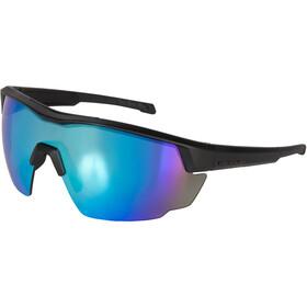 Endura FS260 Pro Glasses Men black